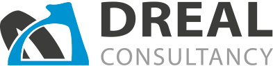 Dreal Consultancy - Advies en Interim Management